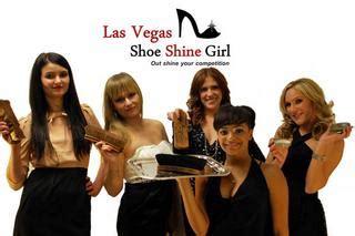 shoe shine service in london TopShine Shoe Shine Service Ltd